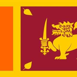 Для граждан РФ и еще 47 стран с 1.08.2019 по 1.02. 2020 года виза Шри-Ланки стала бесплатной. Полный список стран, гражданам которых выдают данную визу по прилету. - превью