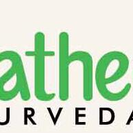 Группа отелей Somatheeram открыла прием гостей в Керале - превью